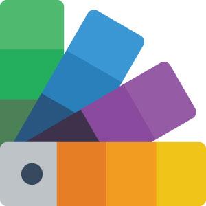 RAL Farben