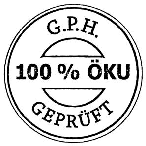 GPH Siegel